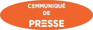 La CFDT alerte sur le fait qu' STMicroelectronics sera la seule entreprise du CAC 40 à ne pas verser la prime Macron!