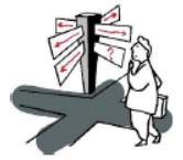 NAO 2019, prévoyance : deux sujets importants pour les salariés