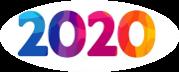 Vœux CFDT 2020