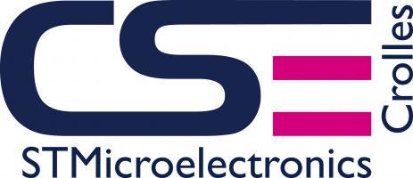 CSE Crolles : contactez-le autrement