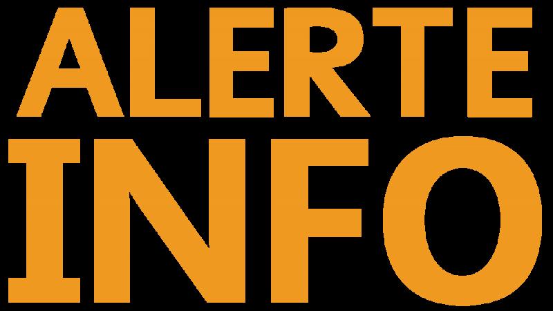 Bulletin d'informations septembre 2020