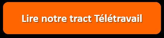 bouton_tract_teletravail